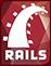 logo-rails