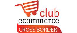club-e-commerce-cross-border