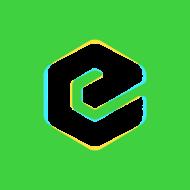 efounders-%e2%80%a2-logo-plain