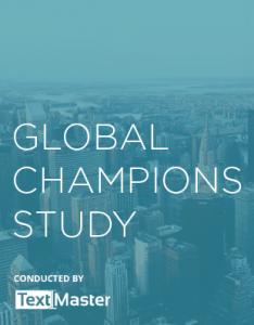 estudio-campeones-globales