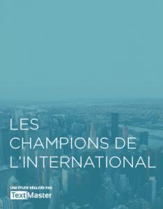 etude-champions-international