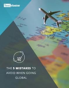 guia-errores-globalizarse