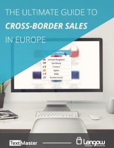 guida-vendite-transnazionali-europa