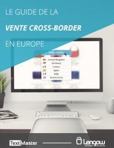 guide-vente-cross-border-europe