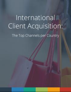international-customer-acquisition