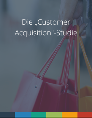 international-customer-acquisition