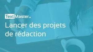 textmaster-redaction