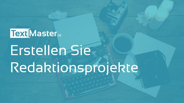 textmaster-redaktion