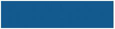 transifex-logo