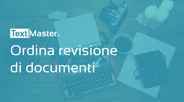 revisione-textmaster