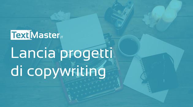 textmaster-copywriting