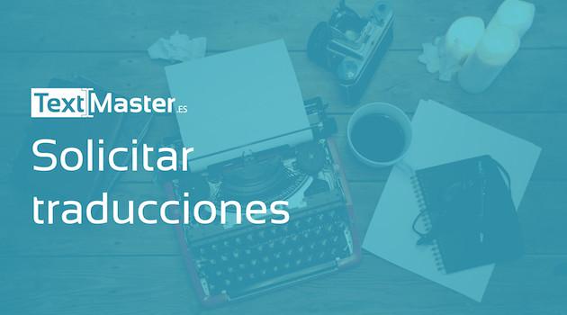textmaster-traduccion