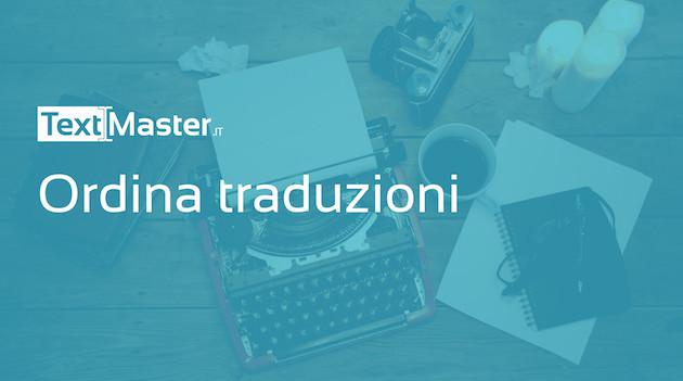 traduzione-textmaster