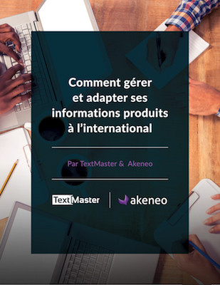 Akeneo-textmaster-guide-international