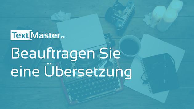 textmaster-uebersetzung