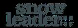 logo-snowleader