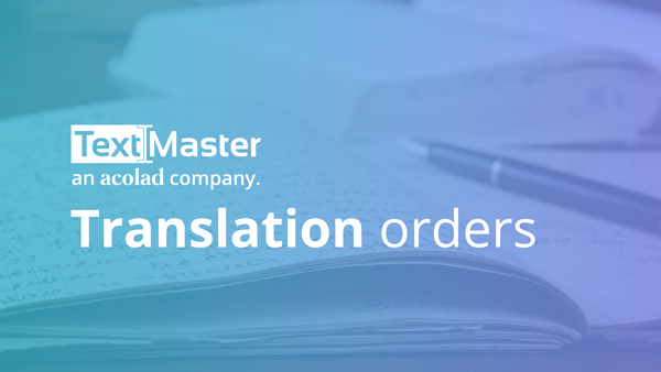 textmaster-translation
